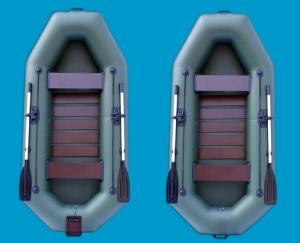 лодка пхв нептун
