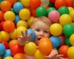 ball_pool_3.jpg