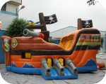 gorka-batut-piratskiy-korabl-1.jpg