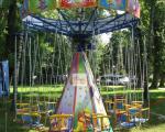 karusel-raduga-zepochnaya-3.jpg