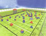 naduvnie-sportivnie-igri-naduvnoe-pole-dlya-pinbolla-1-1.jpg